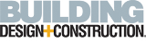 Building Design & Construction