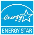 Energy Star logo small